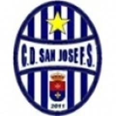 San Jose FS