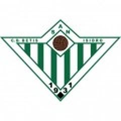 Betis San Isidro