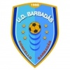 U.D. Barbadas