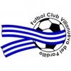 F.C. Villanueva Del Pardillo A