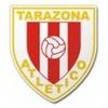 Atletico Tarazona