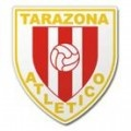 Atlético Tarazona