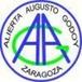 Augusto Godoy