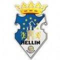 Hellín B