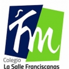 La Salle Fra.