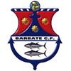 Barbate