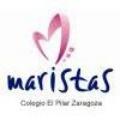 P. Maristas