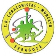 Moncayo C. C