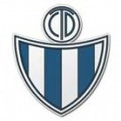 CD Tarancon