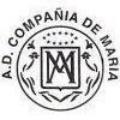 Com. Maria B