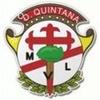 C.D. Quintanar