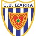 Nivel Andalucia Pizarra