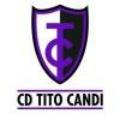 Tito Candi