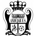 Andujar