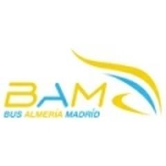 B. Transportes