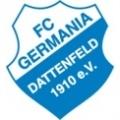 Germania Dattenfeld