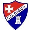 C.D. Barco