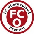 >Oberneuland