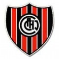 >Chacarita Juniors