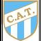 ATL.TUCUMÁ