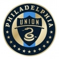 >Philadelphia Union