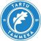 TAMMEKA