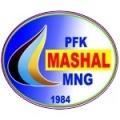>Mash' al