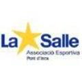 La Salle Pont D'Inca