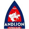 Andijan