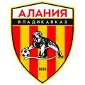 Alaniya Vladikavkaz