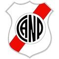 Nacional Potosí