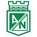 At. Nacional