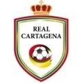Real Cartagena