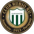 Rubio Ñu