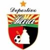 Deportivo Lara