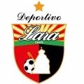 >Deportivo Lara
