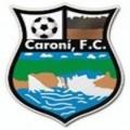 Caroní FC