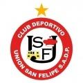 >Unión San Felipe