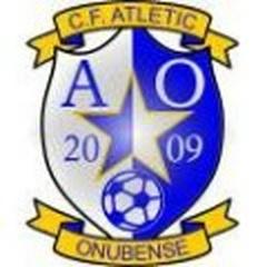 At. Onubense