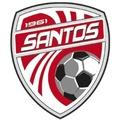 >Santos de Guápiles