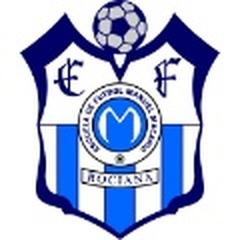M. Macario