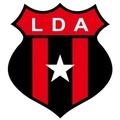 >LD Alajuelense