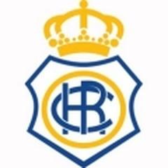 RCR Huelva