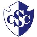 >CS Cartaginés