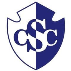 CS Cartaginés