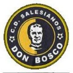 S. Don Bosco