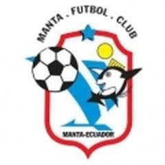Manta