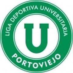LDU de Portoviejo