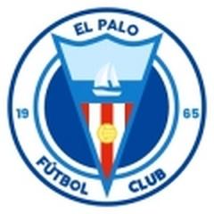 El Palo FC B