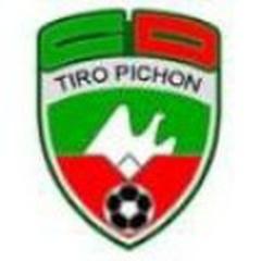 CD Tiro Pichon A
